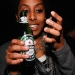 jr_heineken-007.jpg