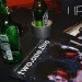 jr_heineken-027.jpg