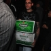 jr_heineken-038.jpg