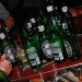 jr_heineken-042.jpg