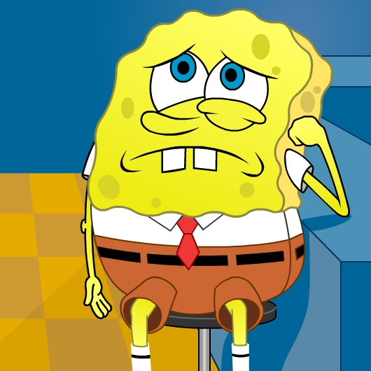 SpongeBob CirclePants