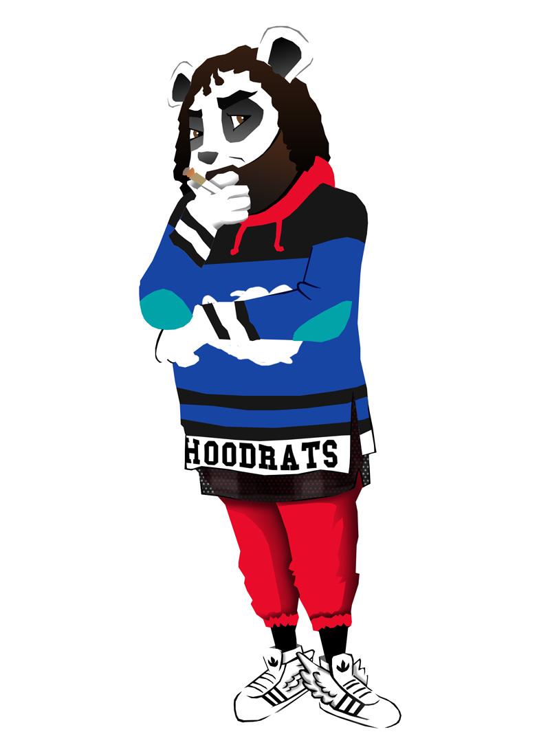 Panda-Model-01e